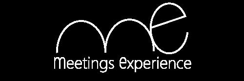 Meetings Experience